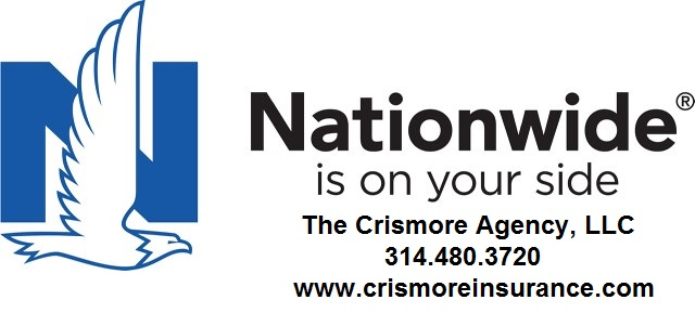 The Crismore Agency LLC